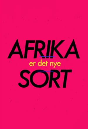 Afrika er det nye sort