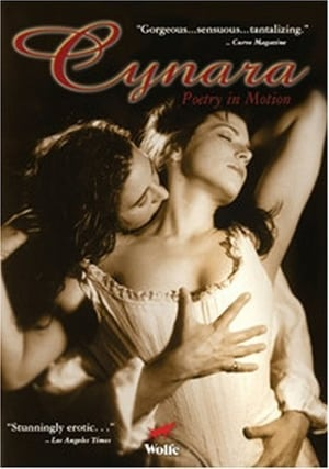 Cynara: Poetry in Motion-Azwaad Movie Database