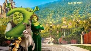 Shrek 2 2004 Altadefinizione Streaming Italiano
