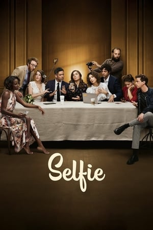 Selfie-Azwaad Movie Database