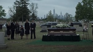 Inheritance (2020) (2020)