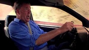 مشاهدة فيلم Top Gear: The Perfect Road Trip 2 2014 مترجم أون لاين بجودة عالية