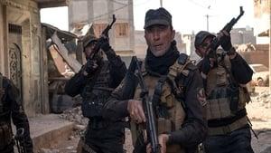 مشاهدة فيلم 2019 Mosul أون لاين مترجم