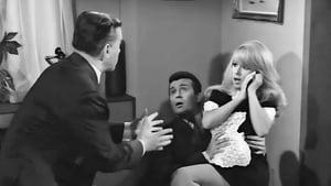Δες το Αχ αυτή η γυναίκα μου (1967) online
