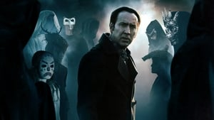 Pay the Ghost [2015]