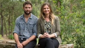 Julia Zemiro's Home Delivery Sezon 4 odcinek 10 Online S04E10