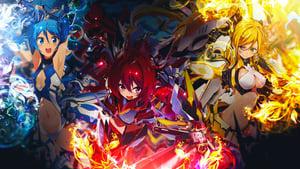 Ore, Twintail ni Narimasu!!