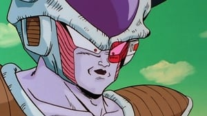 Dragon Ball Z Kai - Season 2 Season 2 : Full Power, Goku! Captain Ginyu's Desperate Attack!