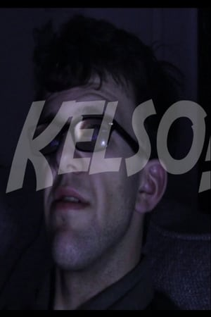 Watch ¡Kelso-yö! online