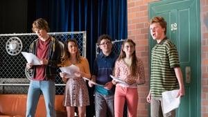 Schooled: Season 1 Episode 5