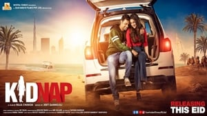 Kidnap (2019) Bengali Full Movie HDRip – 720P | 480P – x264 – 800MB | 400MB Download & Watch Online [No Harbal Ad]