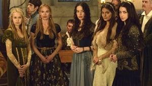 Reign sezonul 1 episodul 2