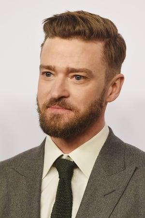 Justin Timberlake isWill Salas