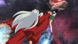 InuYasha: Temporada 2 Episodio 25