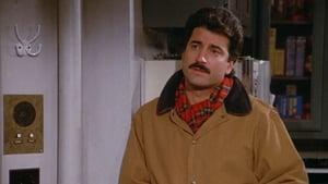Seinfeld: 3×18