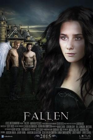 Fallen PRE-Estreno