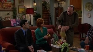 Mike & Molly: 4×14