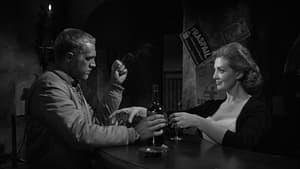 L'Enfer est pour les héros (1962)