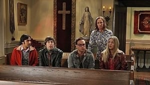 The Big Bang Theory: 5×6