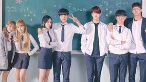 ซีรี่ย์เกาหลี Love Revolution (2020) ซับไทย