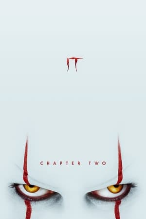 Watch It Chapter Two Full Movie
