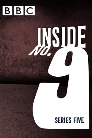Inside No. 9 Season 5