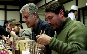 Anthony Bourdain: No Reservations Season 8 Episode 5
