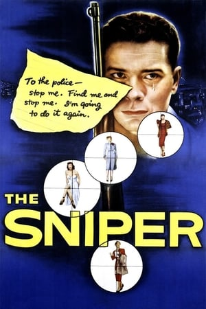 The Sniper streaming