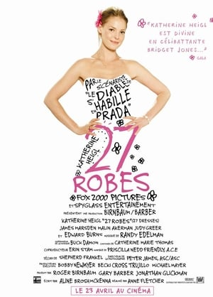 27 robes (2008)