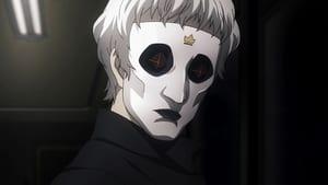 Tokyo Ghoul: 4×6