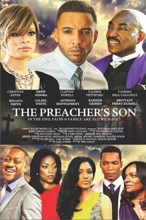 The Preacher's Son (2017)
