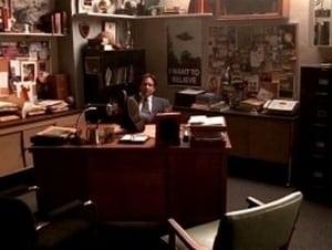 The X-Files S08E016