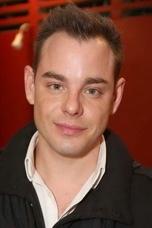 Sergey Chirkov