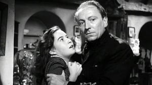 English movie from 1947: Temptation Harbour