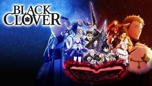 Black Clover Images Gallery