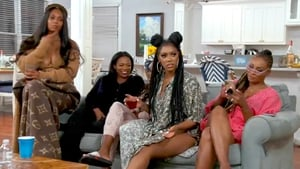 Watch S13E9 - The Real Housewives of Atlanta Online