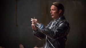 Hannibal sezonul 2 episodul 2