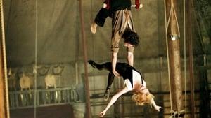 English movie from 2005: Bye Bye Blackbird