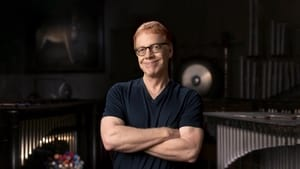 Masterclass – Danny Elfman Teaches Music for Film 2020 en Streaming HD Gratuit !