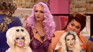 UNHhhh: Season 1 Episode 1