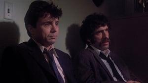 le casseurs de gang (1974)