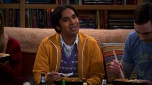 The Big Bang Theory: 5×20 online sa prevodom