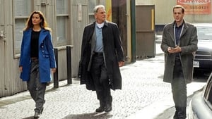 NCIS Season 8 :Episode 15  Defiance