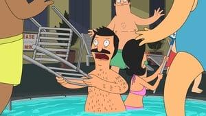 Bob's Burgers Season 4 Episode 14