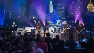 Austin City Limits Season 40 :Episode 13  Foo Fighters