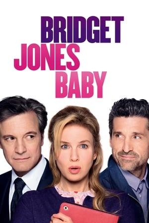 Bridget Jones Baby Stream