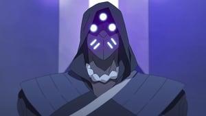 Voltron: Legendary Defender: 2×8