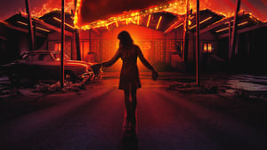 Bad Times at the El Royale (2018) Watch Online Free