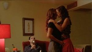 مشاهدة فيلم Erotica: Moonlight 2008 أون لاين مترجم