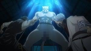Gintama: 7×24